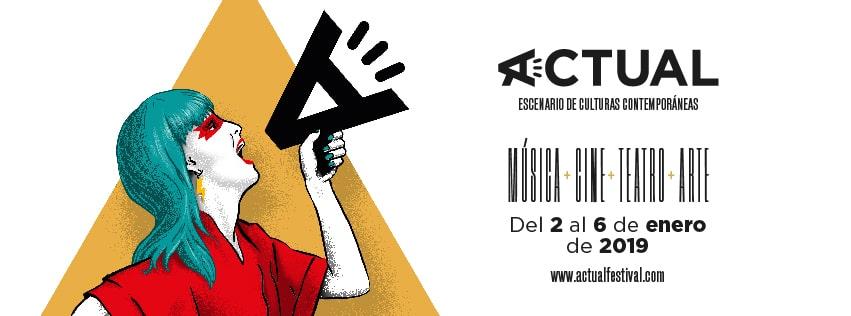 Presentacion-Imagen-Festival-Actual-2019-banner