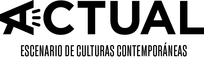 Logotipo Actual 2019
