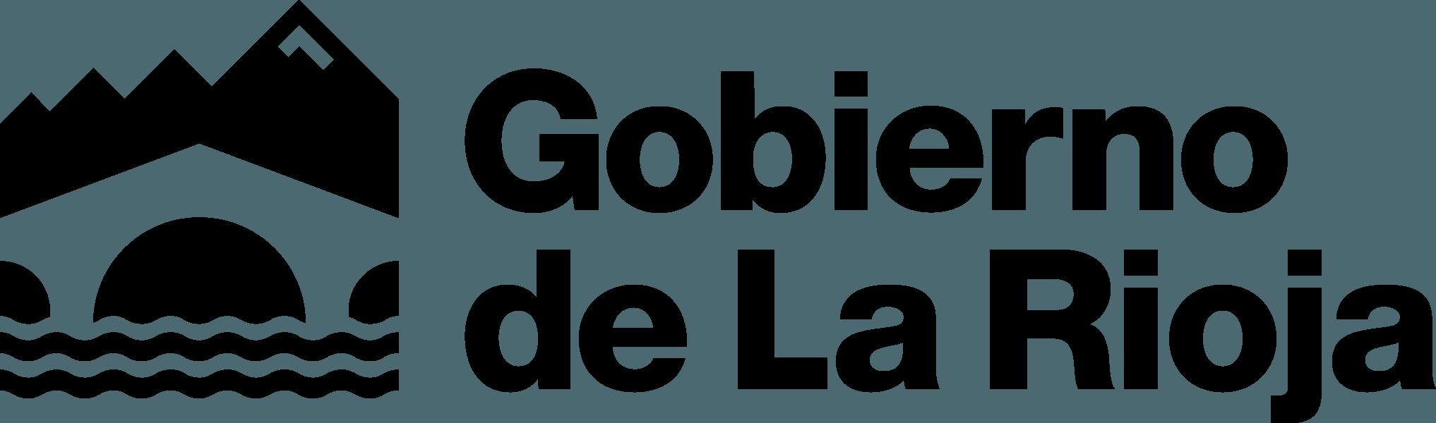 Gobierno-de-La-Rioja